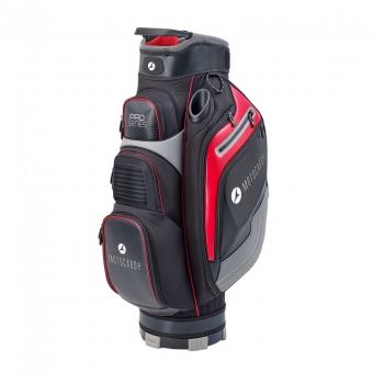 Motocaddy Golfbags